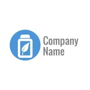 Corporate Counsel Resume Samples JobHero
