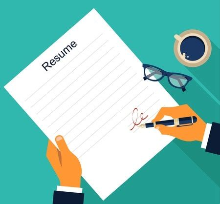 IT Resume Example - Resume Help: Free Resume Writing