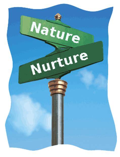 Argumentative Essay On Nature Vs Nurture Buyonlineclasscom